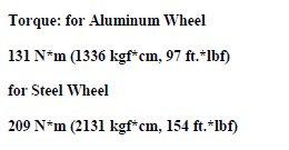 wheel torque specs.jpg