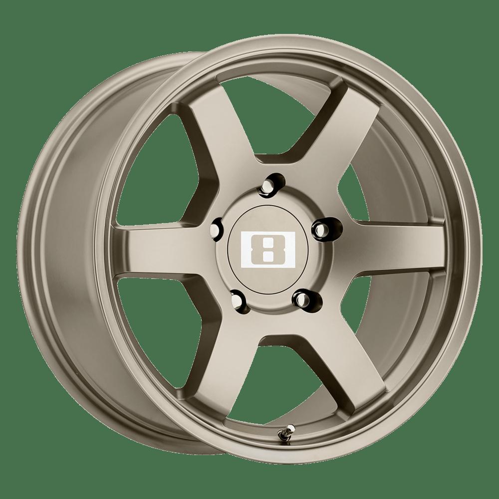 wheel_lev_00736_bronze_matte-bronze_na_20_zoom.png