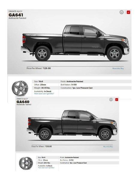 wheels_Page_2.jpg
