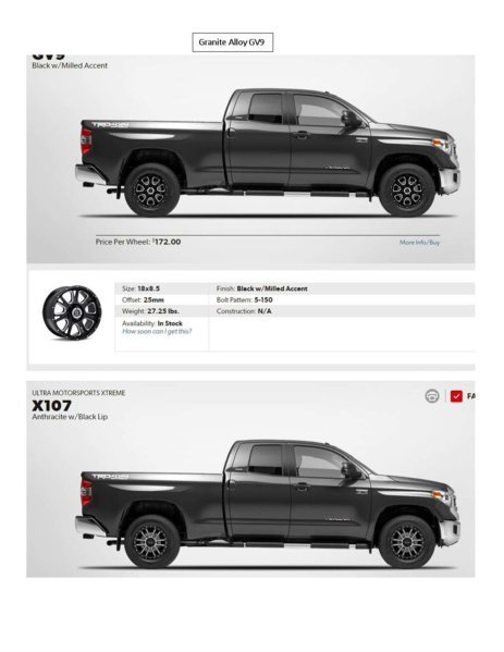 wheels_Page_3.jpg