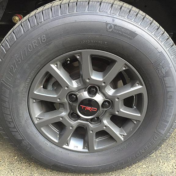 wheels_zps1hr25dmf_c06818db8ae200a0f7a994d98b167724a940c882.jpg
