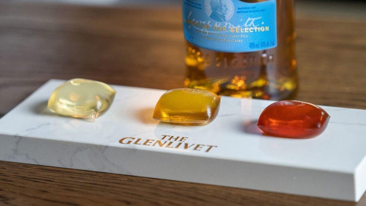 Whisky Pods.jpg