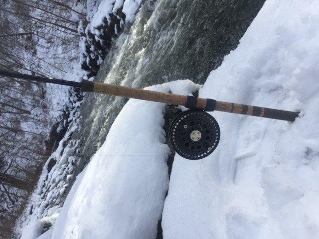 Winter pin creek.jpg