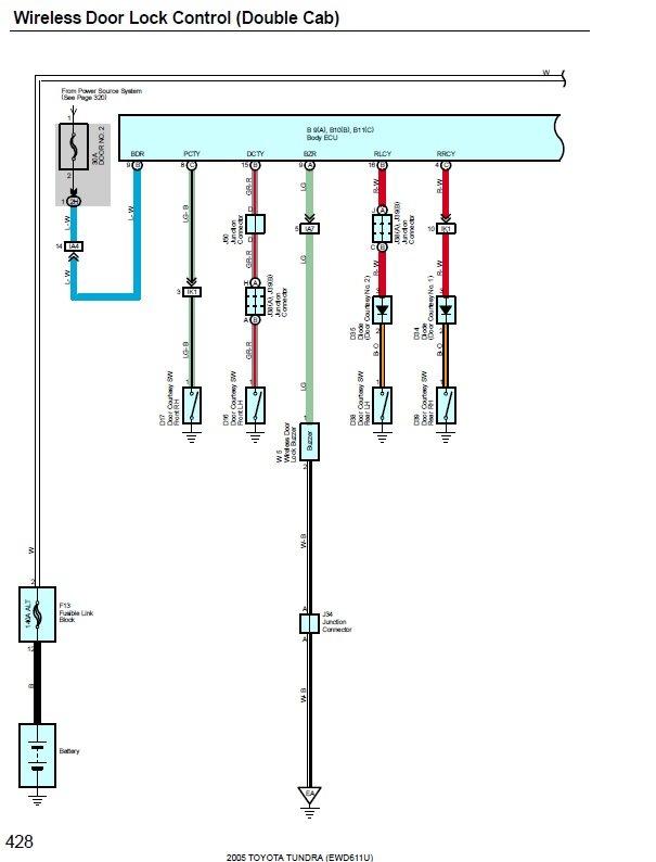 WirelessDoorLock ECU.jpg