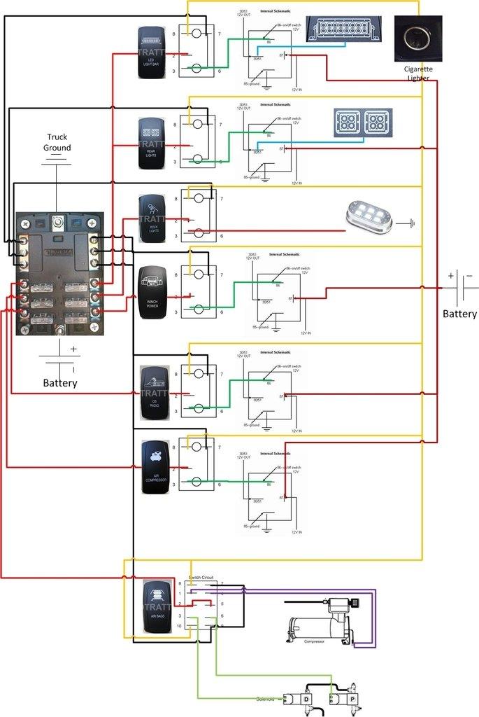 Wiring%20Diag_zpshis7yat0_71c866e66c93843016f529e4c0c3c64810bcb31e.jpg