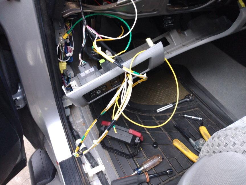 Wiring HS.jpg