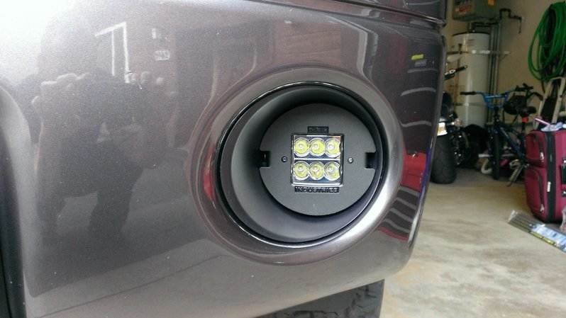 need help selecting fog lights 07 tundra toyota tundra forum rh tundras com Custom 2006 Tundra 4x4 2006 Tundra Upgrades