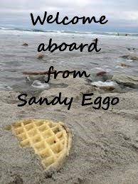 Z ~ Sandy Eggo.jpg