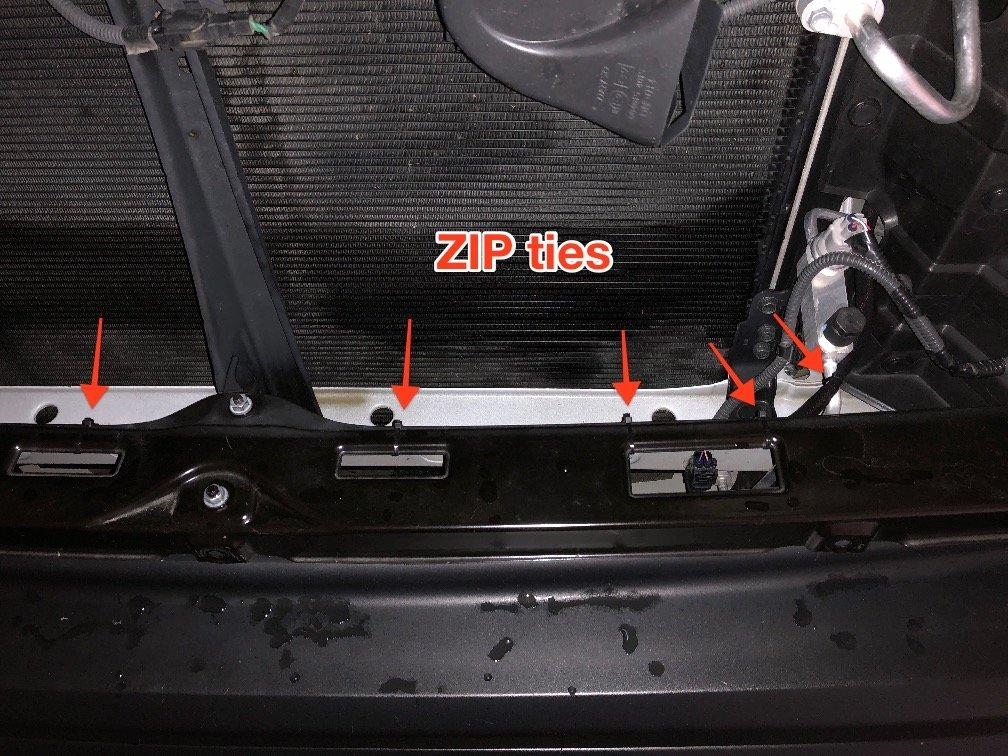 Zip1.jpg