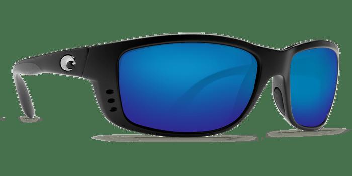 zn11-matte-black-blue-mirror-lens-angle4.png