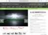 upload_2020-11-25_7-24-41.jpg