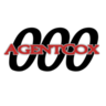agentcox000
