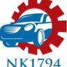 nk1794