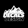 DecalsByDesign