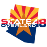 state48overland