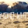PSYCHO WHITE TUNDRA