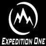 ExpeditionOne