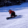 Snowboard Tundra