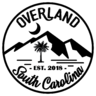 overland_sc