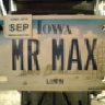 MrMax