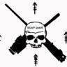 Heavy_Guns