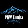 pnw.tundra