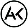 the_AK_tundra