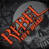 RebelOffRoad