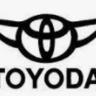 toYoda14