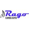 ragofabrication