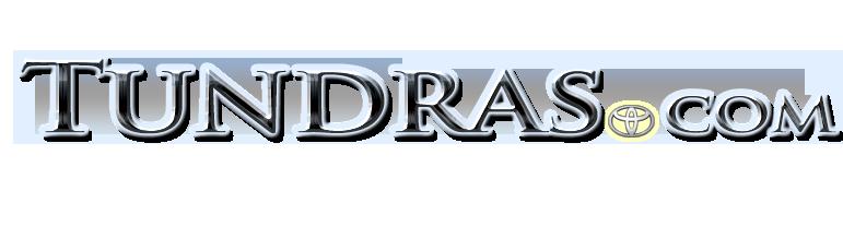 Toyota Tundra Forum