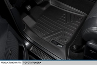 Belt Diagram For 2008 5 7l Tundra Toyota Tundra Forum