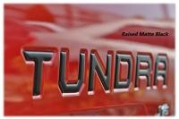 2016 Supersilvertundra Crewmax Build Toyota Tundra Forum