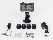 tekonsha 90195 p3 electronic brake control manual