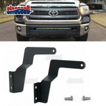 N Fab Bumper Question Toyota Tundra Forum