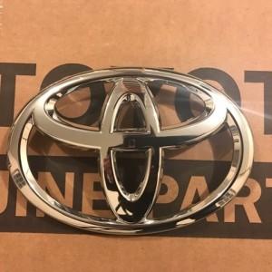 Toyota_emblem
