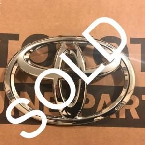 Toyota_emblem_sold
