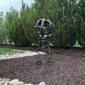 Metal_sculpture