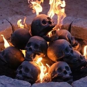 Skulls-fire-pit
